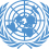 The address of the RA Civic Coalition in Support of the UN Charter to the Secretary-General of the United Nations, His Excellency Mr. António Guterres